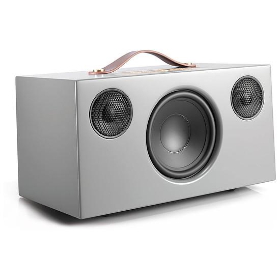 Enceinte sans fil Audio Pro Addon C10 Gris - Enceinte compacte