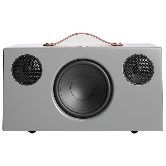 Enceinte sans fil Audio Pro Addon C10 Gris - Enceinte compacte - Autre vue
