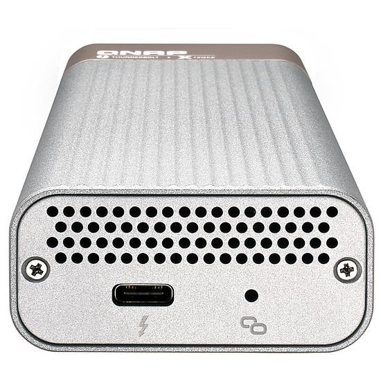 USB QNAP QNA-T310G1S - Autre vue