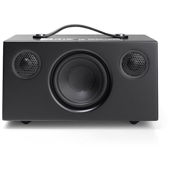 Enceinte sans fil Audio Pro Addon C5A Noir - Enceinte connectée