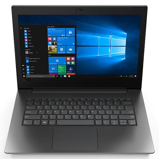 PC portable LENOVO V130-14IKB (81HQ00DQFR)