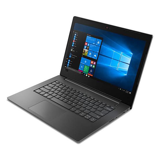 PC portable LENOVO V130-14IKB (81HQ00DQFR) - Autre vue