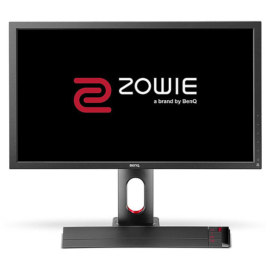 Écran PC BenQ Zowie XL2720