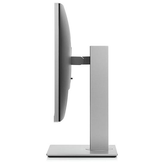 Écran PC HP EliteDisplay E243 - Autre vue