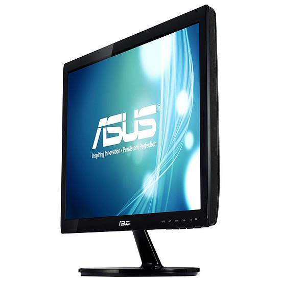 Écran PC Asus VS197DE - Autre vue