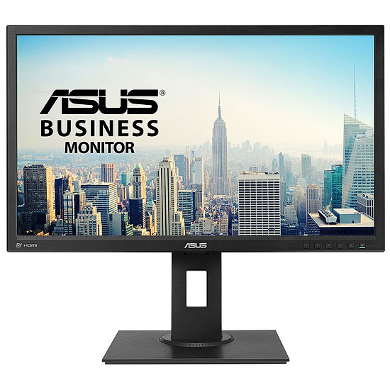 Écran PC Asus BE249QLBH