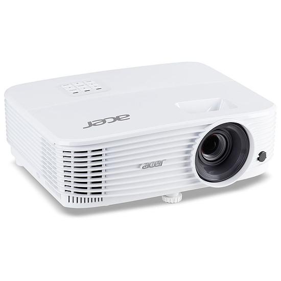 Vidéoprojecteur Acer P1150 DLP SVGA 3600 Lumens - Autre vue