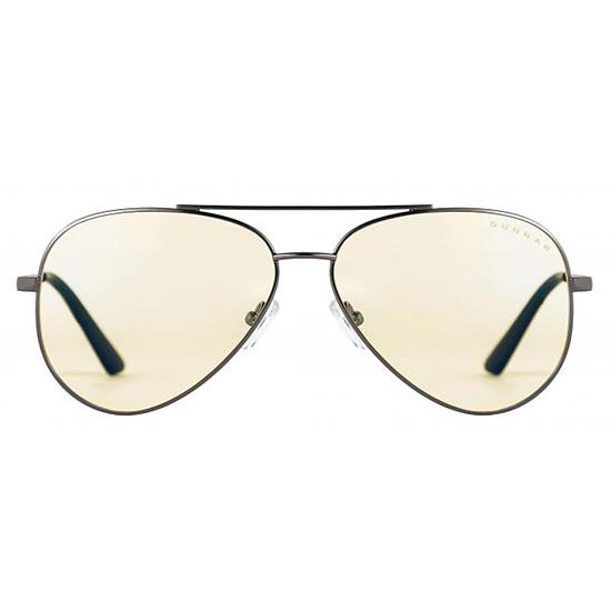 Lunettes polarisantes anti-fatigue Gunnar Maverick - Autre vue