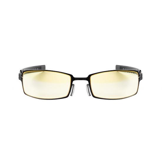 Lunettes polarisantes anti-fatigue Gunnar PPK - Dark Steel - Autre vue