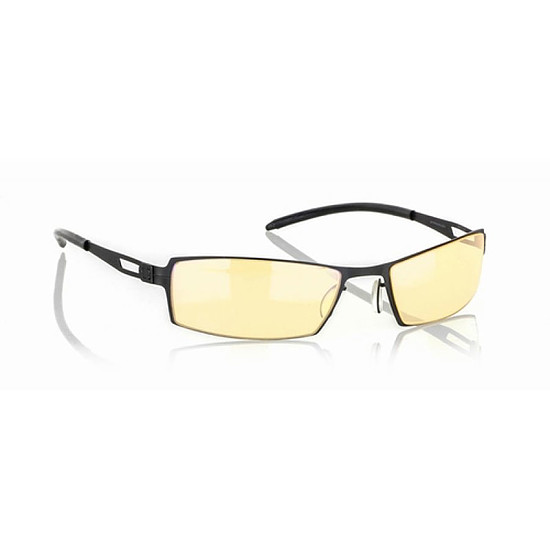 Lunettes polarisantes anti-fatigue Gunnar Sheadog - Onyx