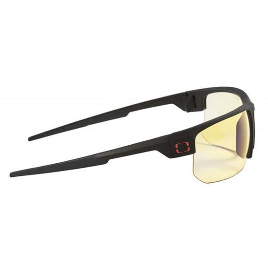 Lunettes polarisantes anti-fatigue Gunnar Torpedo - Autre vue