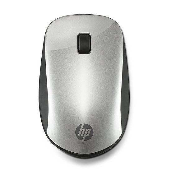 Souris PC HP Z4000 - Argent
