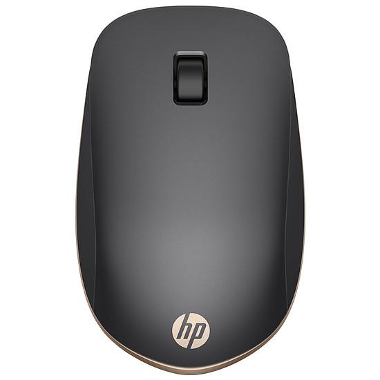 Souris PC HP Z5000 - Argent