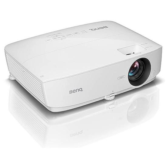 Vidéoprojecteur BenQ MH535 DLP Full HD 3500 Lumens