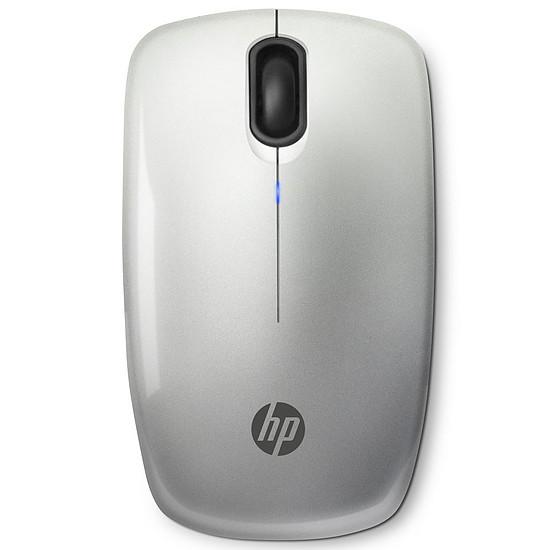 Souris PC HP Z3200 - Argent