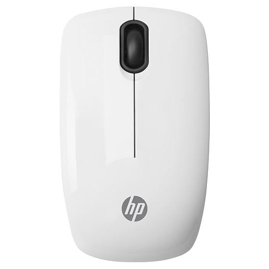 Souris PC HP Z3200 - Blanc