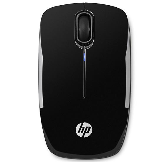 Souris PC HP Z3200 - Noir