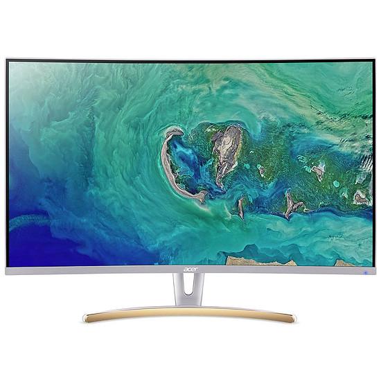 Écran PC Acer ED323QURWIDPX