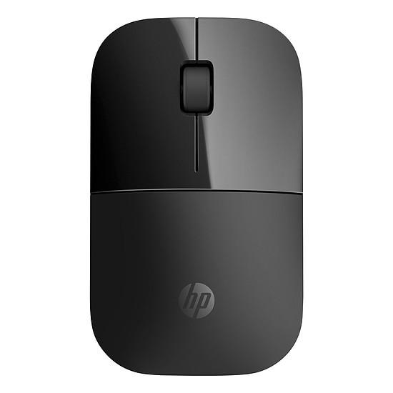 Souris PC HP Z3700 - Noir