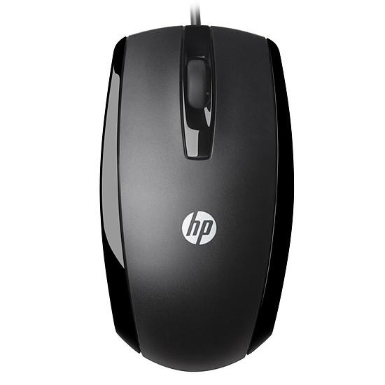 Souris PC HP X500