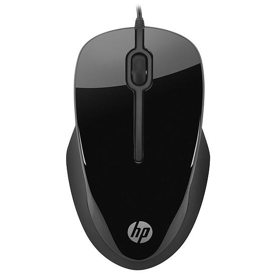 Souris PC HP X1500