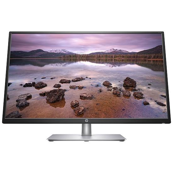 Écran PC HP 32S