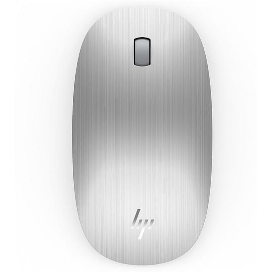 Souris PC HP Spectre 500 - Argent