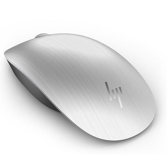 Souris PC HP Spectre 500 - Argent - Autre vue