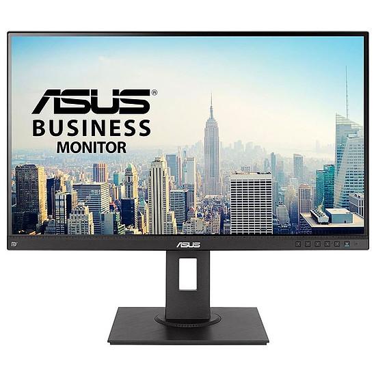 Écran PC Asus BE27AQLB