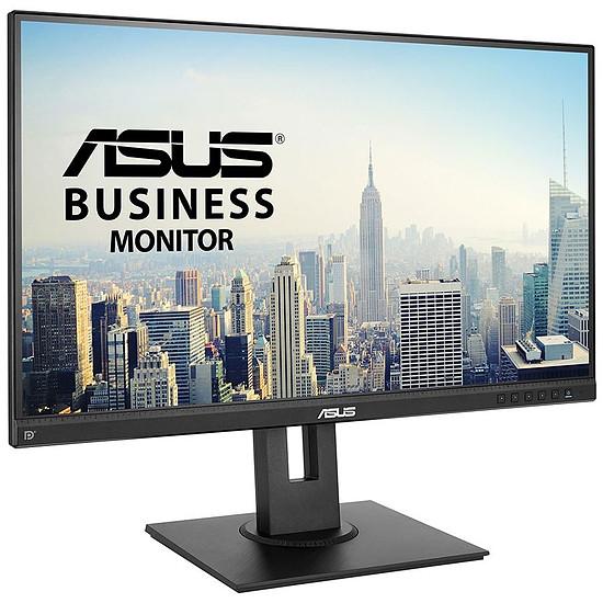 Écran PC Asus BE27AQLB - Autre vue