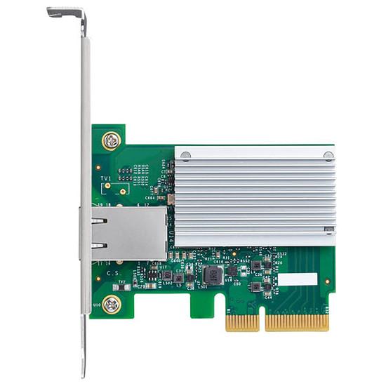 Carte réseau Buffalo Technology LGY-PCIE-MG - Autre vue
