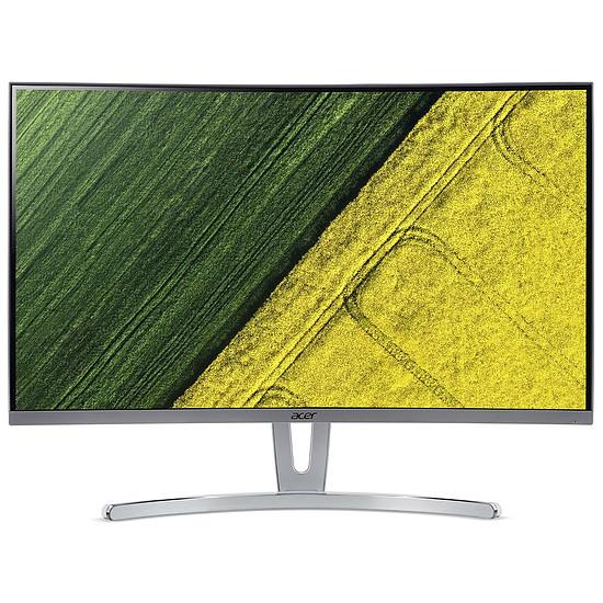 Écran PC Acer ED273AWIDPX