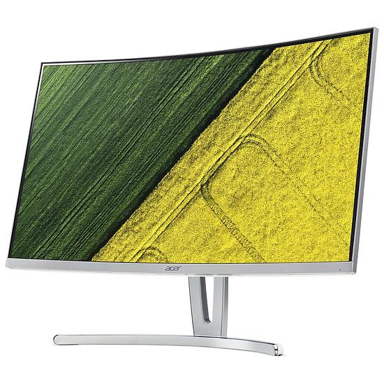 Écran PC Acer ED273AWIDPX - Autre vue