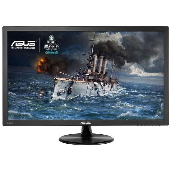 Écran PC Asus VP278H