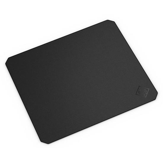 Tapis de souris HP Omen Soft 200 - Taille L - Autre vue