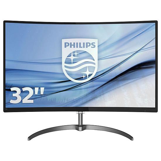 Écran PC Philips 328E8QJAB5