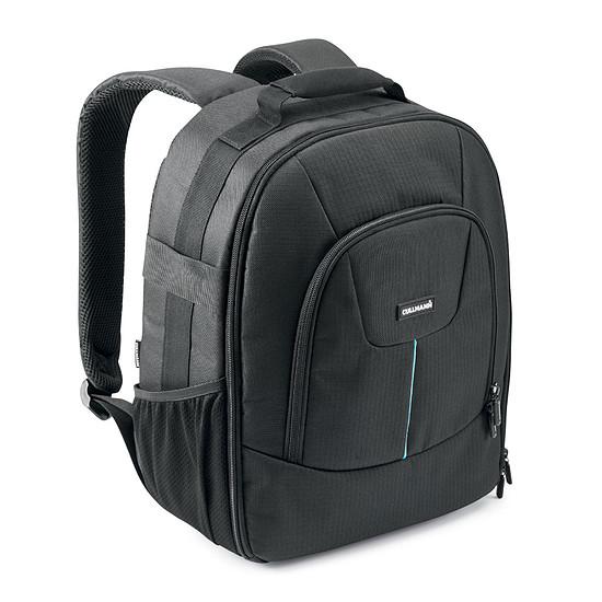 Sac, sacoche et housse Cullmann Panama Backpack 400