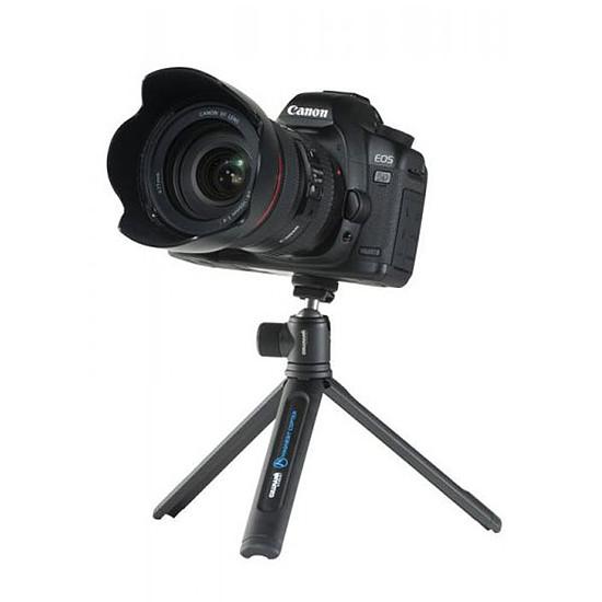 Trépied appareil photo Cullmann Trépied Magnesit Copter + Rotule CB2 - Autre vue