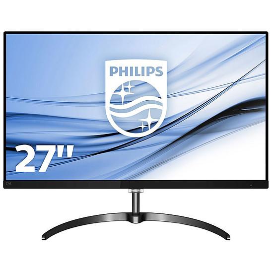 Écran PC Philips 276E8FJAB