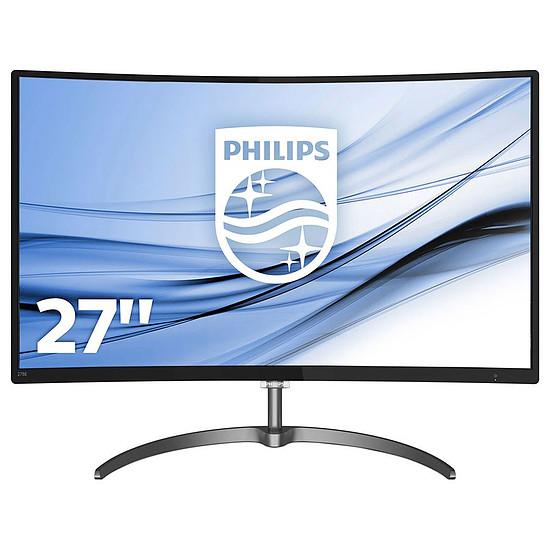 Écran PC Philips 278E8QJAB