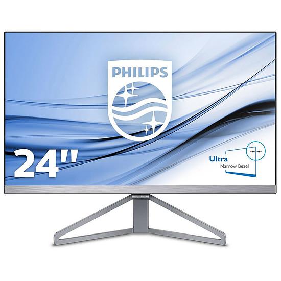 Écran PC Philips 245C7QJSB