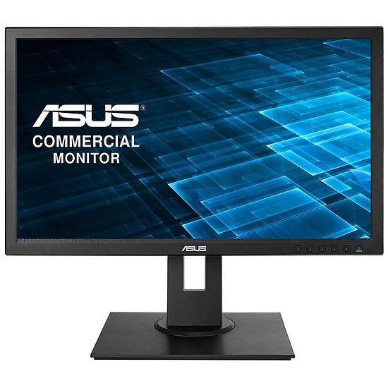 Écran PC Asus BE229QLB