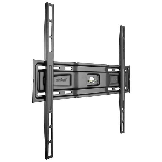 Support TV Meliconi Pack VESA 400 Fixe - Autre vue