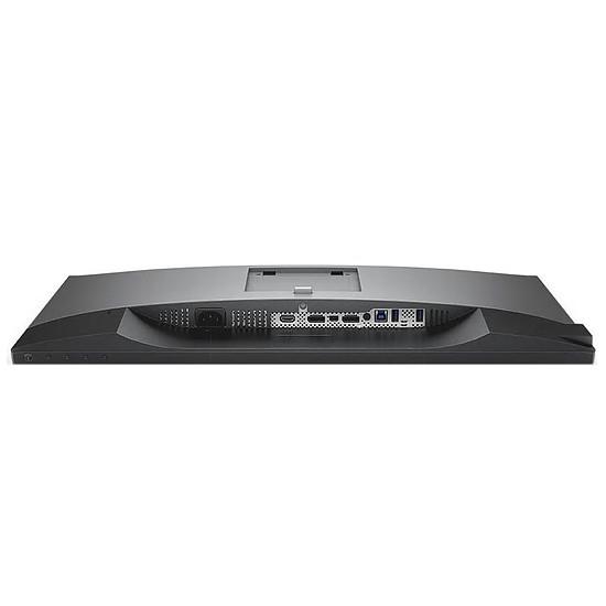 Écran PC Dell UltraSharp U2518D - Autre vue