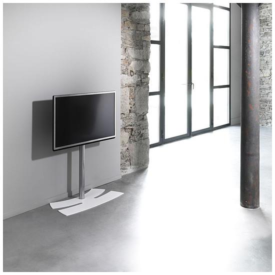 Support TV ERARD Lux Up 1400XL Noir - Autre vue