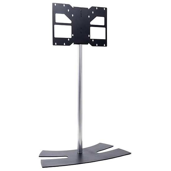 Support TV ERARD Lux Up 1600XL Noir