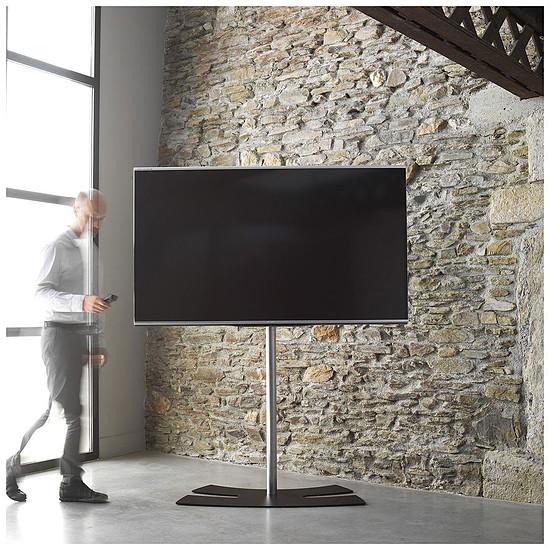 Support TV ERARD Lux Up 1600XL Noir - Autre vue