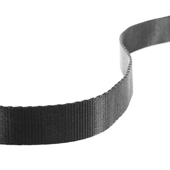 Accessoires Photo Peak Design Leash v3 Noir - Autre vue