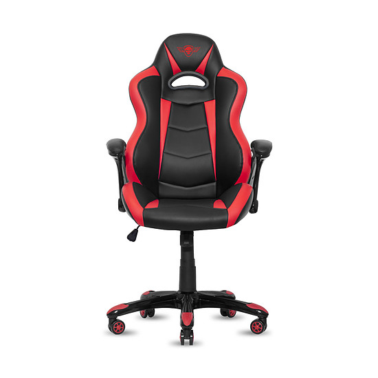 Fauteuil / Siège Gamer Spirit Of Gamer Racing - Rouge - Autre vue