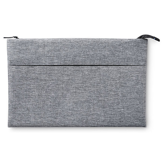 Tablette Graphique Wacom Housse de protection Soft - Medium